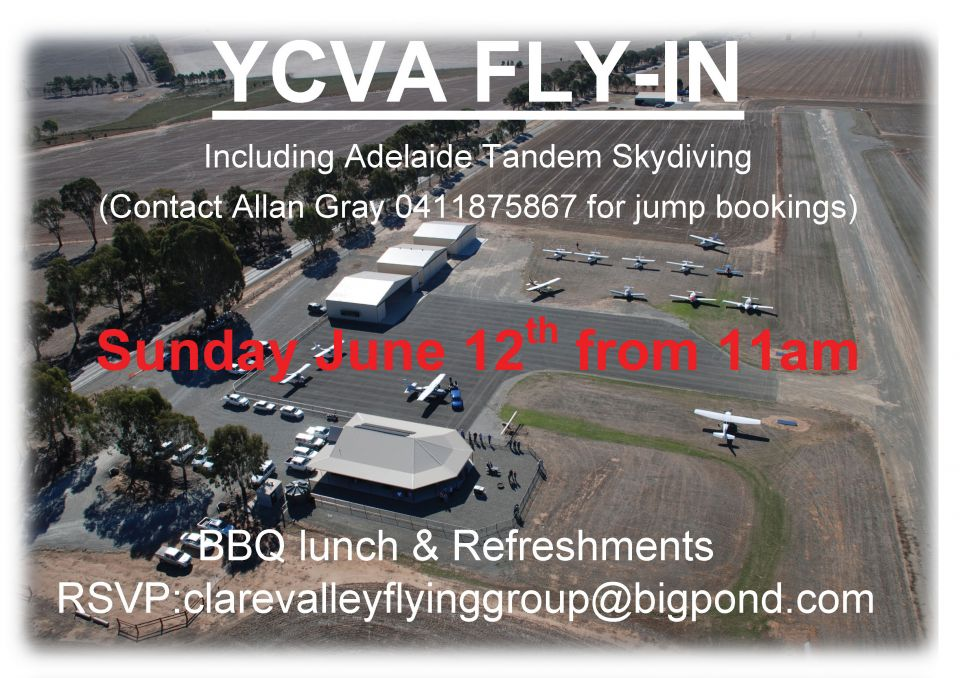 JUNE-FLY-IN-2016